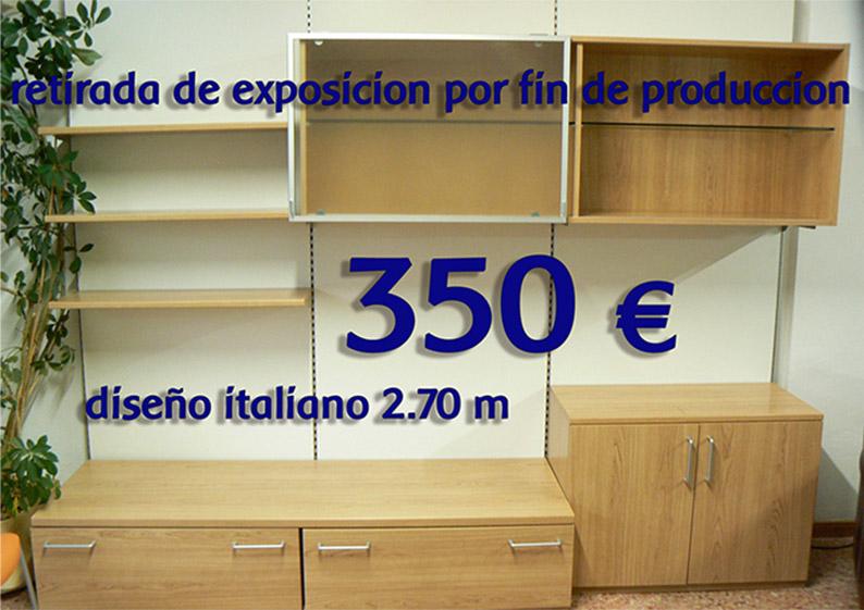 Muebles la fabrica barcelona fabrica de muebles en crudo - Fabricas de muebles lucena ...