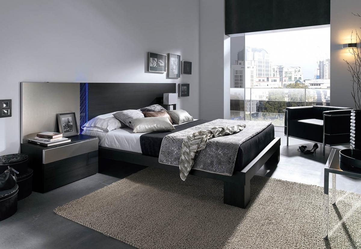 dormitorios almer a muebles directo de f brica muebles