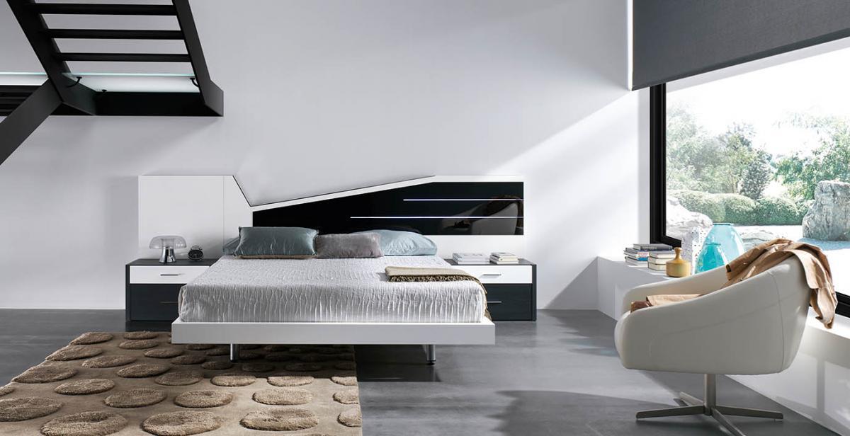Dormitorios almer a muebles directo de f brica muebles - Fabricas de muebles en portugal ...