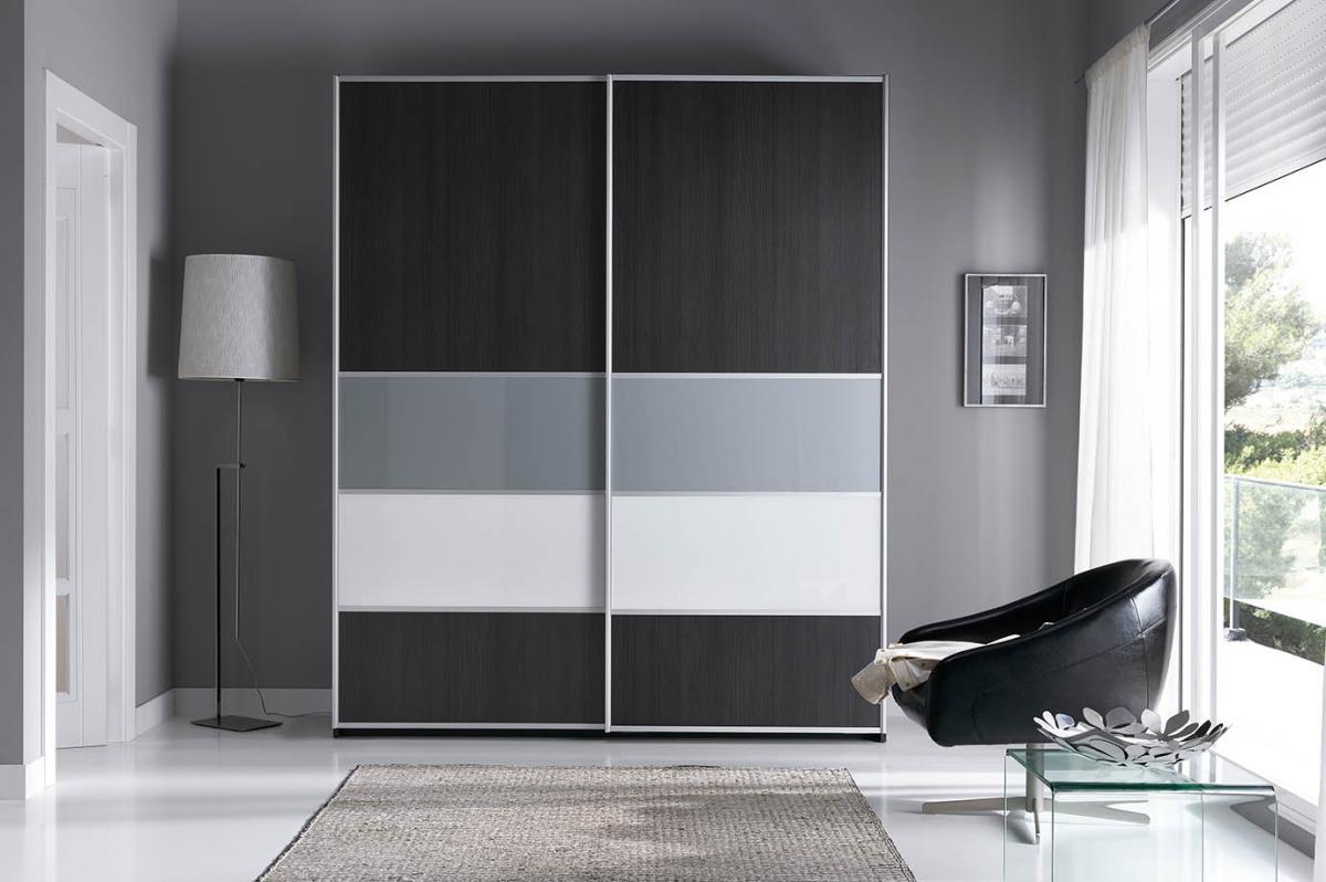 Dormitorios Almería - Muebles Directo de Fábrica, muebles...