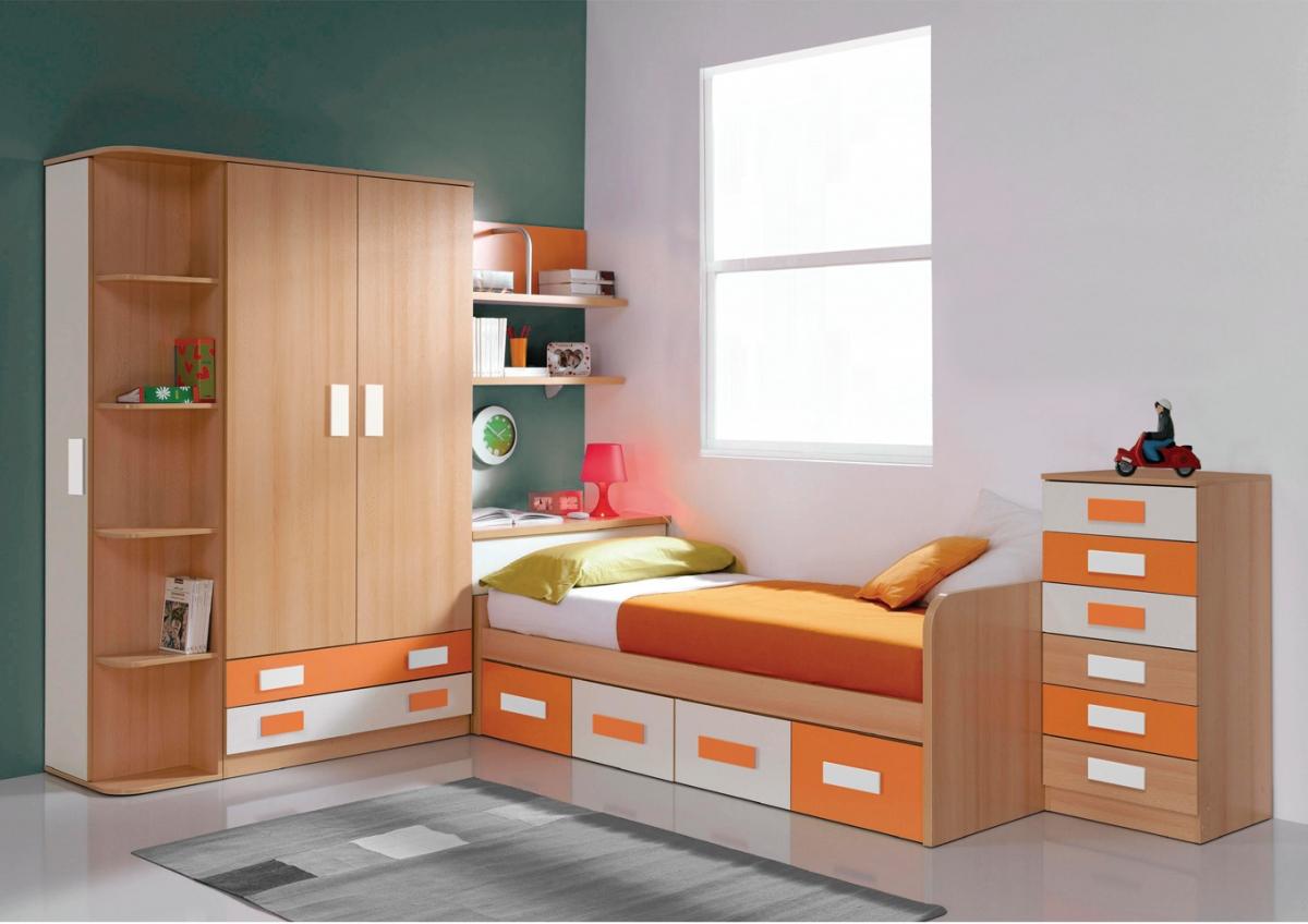 Muebles juveniles muebles directo de f brica almer a - Fabricas de muebles en portugal ...