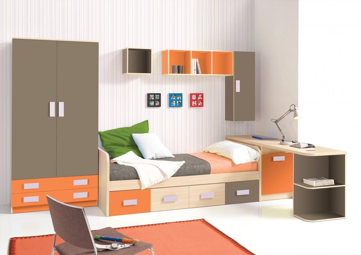 muebles juveniles muebles directo de f brica almer a
