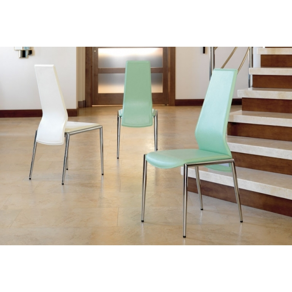 Muebles sillas y mesas muebles directo de f brica almer a Fabrica de bases para mesas