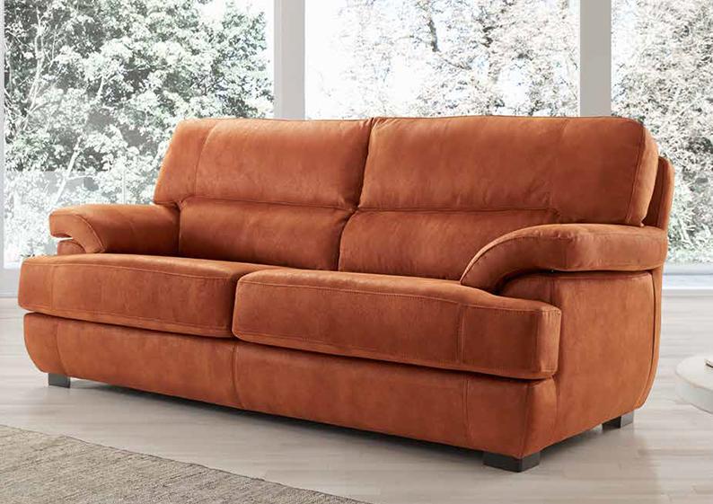 Muebles sof s muebles directo de f brica almer a for Sofa almeria