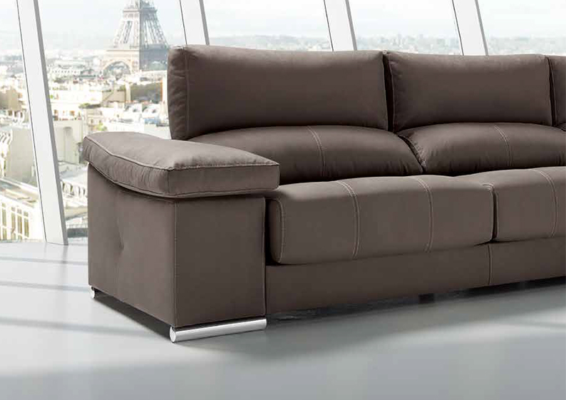 muebles sof s muebles directo de f brica almer a