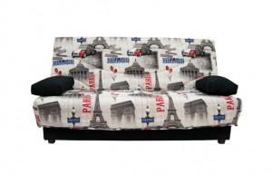 sofa cama tapizados_economicos_