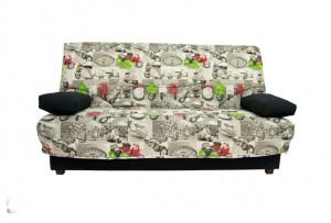 sofa cama tapizados_economicos